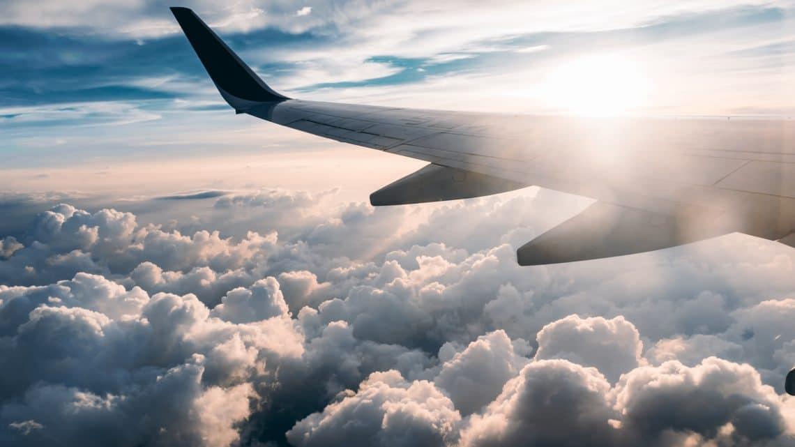 5 façons de trouver des vols internationaux à bas prix