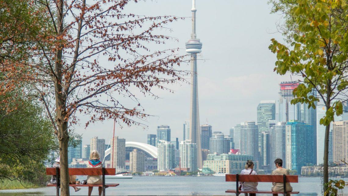 10 raisons de visiter Toronto