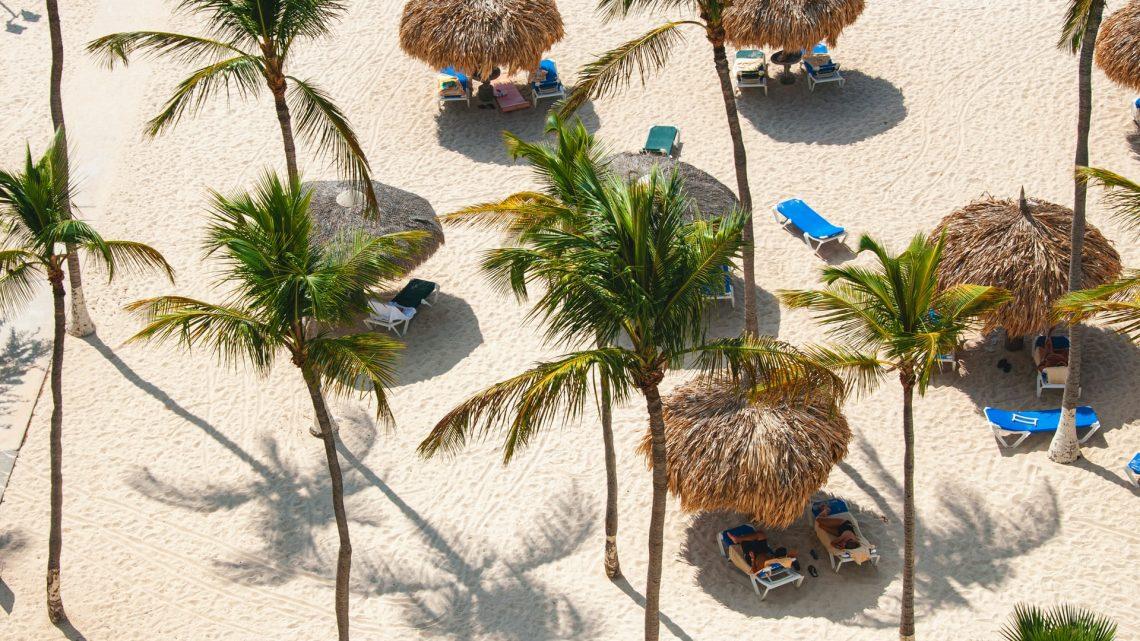 Les 7 meilleures destinations pour un voyage depuis la Colombie